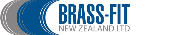Brass-Fit New Zealand Ltd