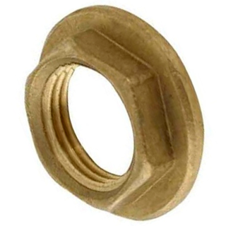 Picture of P115 FLANGE NUT