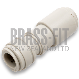 Picture of IMPERIAL FOOD GRADE CHECK VALVE
