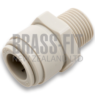 Picture of 1768 MALE CONNECTOR IMPERIAL