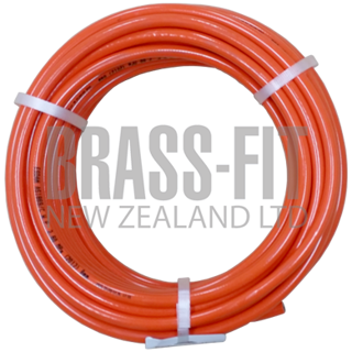 Picture of LPG GAS HOSE