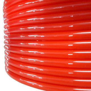 Picture of POLYETHYLENE TUBING - METRIC