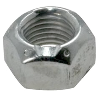 Picture of CONELOCK - ZINC PLATED (IMPERIAL)