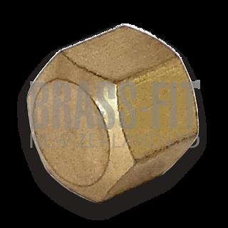 Picture of 40C FLARE CAP