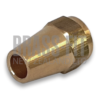 Picture of 41 LONG FLARE NUT