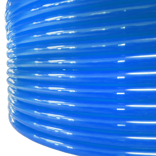 Picture of POLYETHYLENE TUBING - IMPERIAL