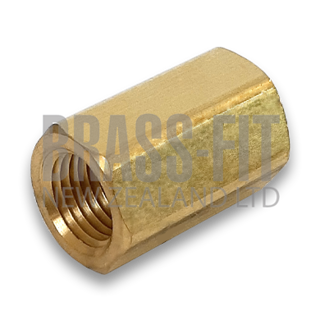 Picture of W3300 HEX SOCKET NPT