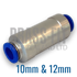 Picture of NRV UNION CHECK VALVE