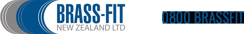 Brass-Fit New Zealand Ltd